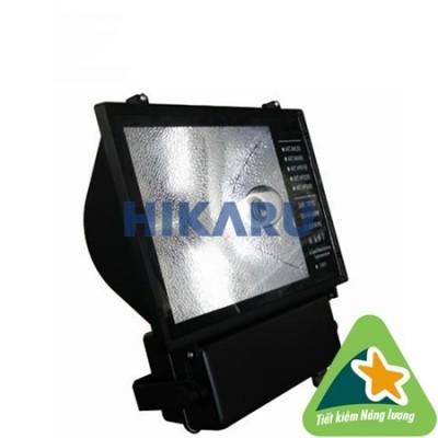 Đèn pha PF 02