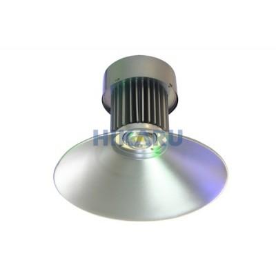 Đèn công xưởng 80W-100W