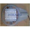 Đèn đường hầm HK5100