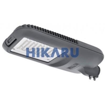Đèn LEDXION S433 90W/150W