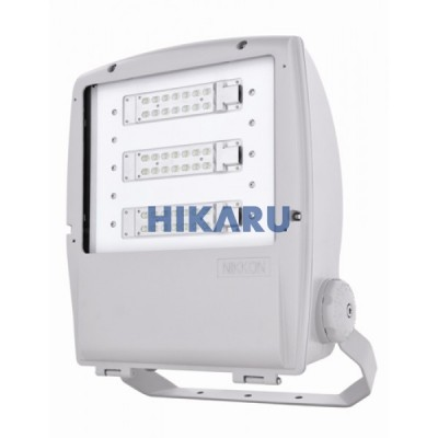 Đèn chiếu sáng LEDXION-NIKKON 20W – 60W