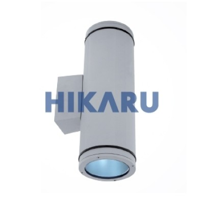K11101 LED – 2x10W
