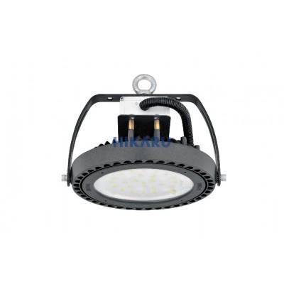 Đèn LEDXION S6310 (40W – 190W)
