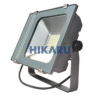 Đèn Led flood light M