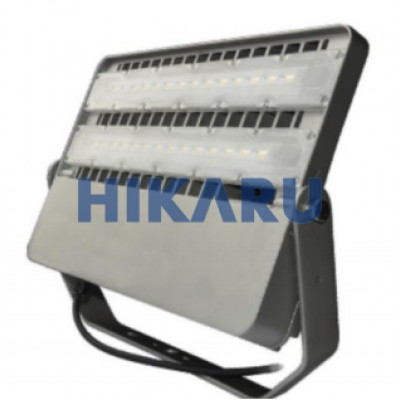 Đèn Led Flood Light SP