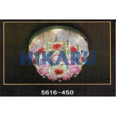 Đèn Led Chùm 5616-450