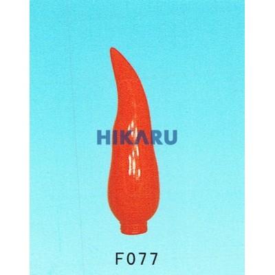 Đèn sân vườn F077
