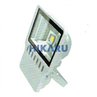 Đèn pha LJ-TG923