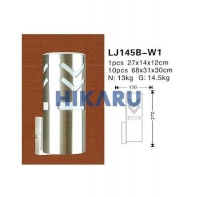 Đèn gắn tường LJ145B