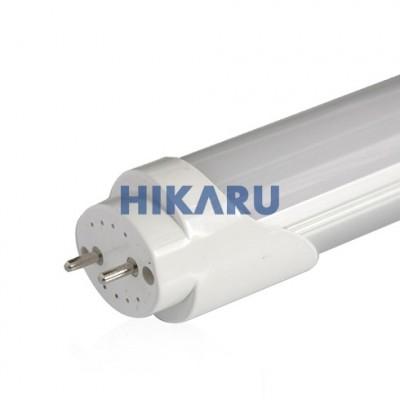 Đèn LED Tuýp T8 60cm 9w