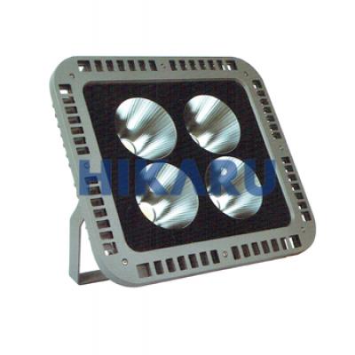 Đèn pha led QYTG-061001