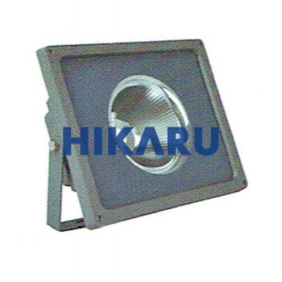Đèn pha Led QYTG-06501
