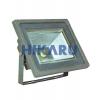Đèn pha Led QYTG-06503