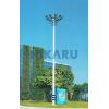 Cột đèn pha YF-1301
