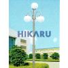 Cột đèn sân vườn YF-E0852