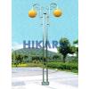 Cột đèn sân vườn YF-E0863