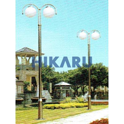 Cột đèn sân vườn YF-E0866