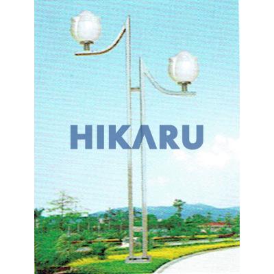 Cột đèn sân vườn YF-E0876
