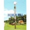 Cột đèn sân vườn YF-E0888