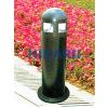 Đèn sân vườn YF-E4030