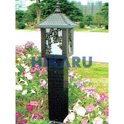 Đèn sân vườn YF-E4036