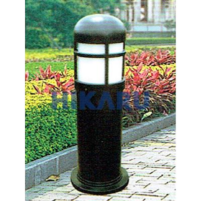 Đèn sân vườn YF-E4053