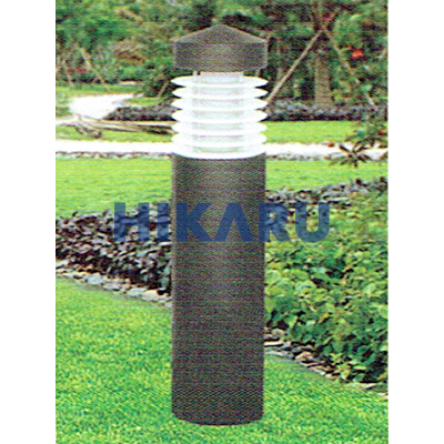 Đèn sân vườn YF-E4061