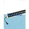Đèn Led YF-E7196