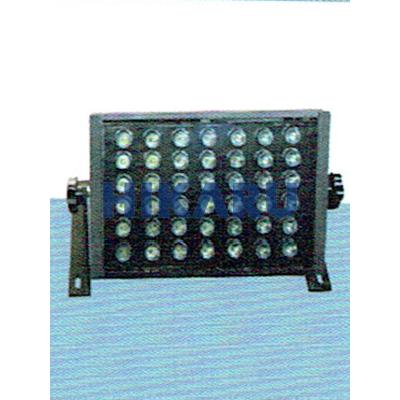 Đèn Led YF-E7206