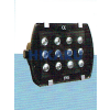 Đèn Led YF-E7207