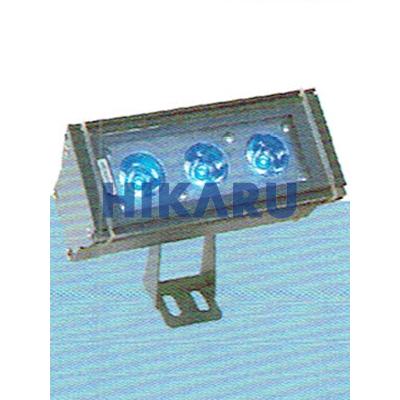 Đèn Led YF-E7220