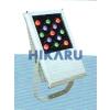 Đèn Led YF-E7223