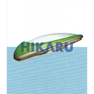 Đèn cao áp YF-E8180