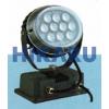 Đèn pha Led YF-E9278