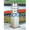 Đèn sân vườn YF-E4297