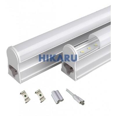 Đèn LED Tuýp T5 120cm 16w