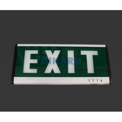 ĐÈN EXIT LED HKR-EXE2002C