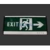 ĐÈN EXIT LED HKR-EXE2002R