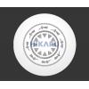 Đèn Ốp Trần Nhựa HKR-ELT7014