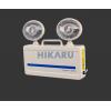 ĐÈN SỰ CỐ LED HKR-EXL6001L