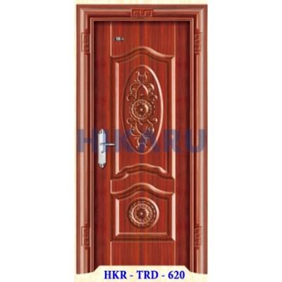 HKR – TRD – 620