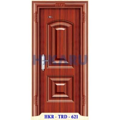 HKR – TRD – 621