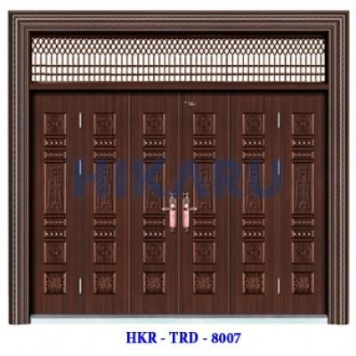 HKR – TRD – 8007