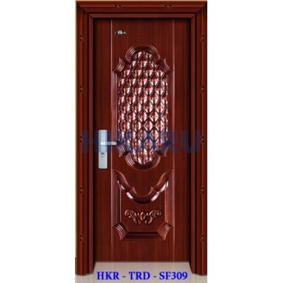 HKR – TRD – SF309