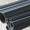 Ống nhựa HDPE 100 (PN 8)