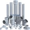 Ống nhựa u.PVC Class 1