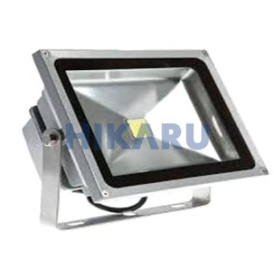 Đèn Led pha hắt cây HKR-PDM 02-50