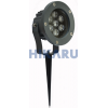 Đèn cắm cỏ đổi màu HKR-CC18(RYB)