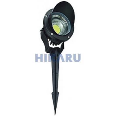 Đèn cắm cỏ HKR-CC9(Y)