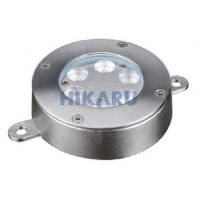 Đèn âm nước HKR-AN6(Y)